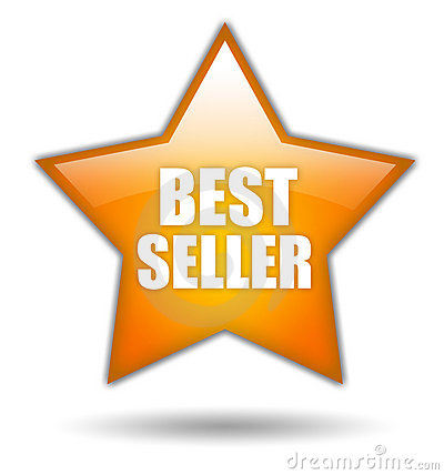Нажмите на изображение для увеличения Название: bestseller-star-icon-17643670.jpg Просмотров: 23 Размер:27.2 Кб ID:126280
