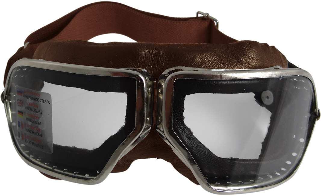 Нажмите на изображение для увеличения Название: brown-glass-flis-2-1-b.png Просмотров: 164 Размер:759.1 Кб ID:130365