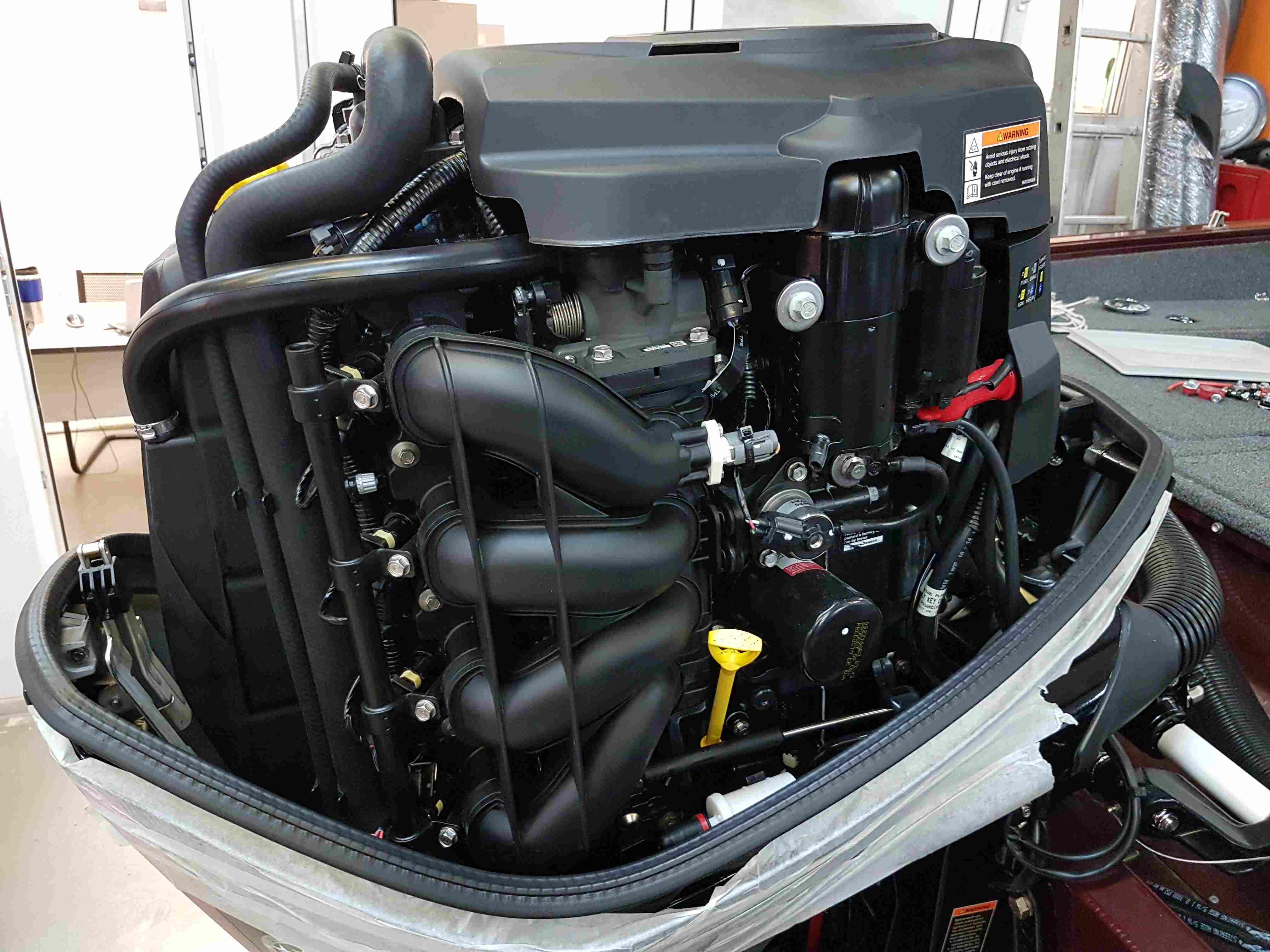 Нажмите на изображение для увеличения Название: мотор.jpg Просмотров: 231 Размер:348.5 Кб ID:134517