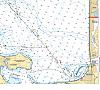 Нажмите на изображение для увеличения Название: Карта.png Просмотров: 249 Размер:111.7 Кб ID:140535