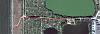 Нажмите на изображение для увеличения Название: Карта2.png Просмотров: 354 Размер:679.7 Кб ID:140536