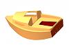 Нажмите на изображение для увеличения Название: 55.png Просмотров: 394 Размер:22.0 Кб ID:144810
