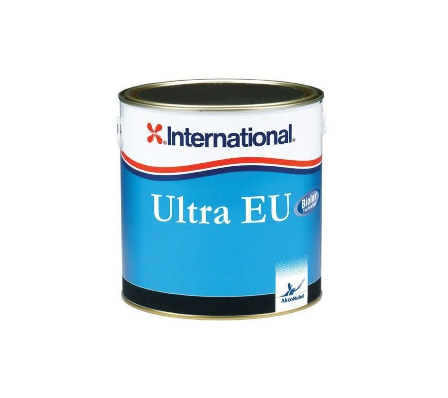 Нажмите на изображение для увеличения Название: kraska-neobrastayusshaya-ultra-eu25-l.jpg Просмотров: 13 Размер:36.5 Кб ID:147406