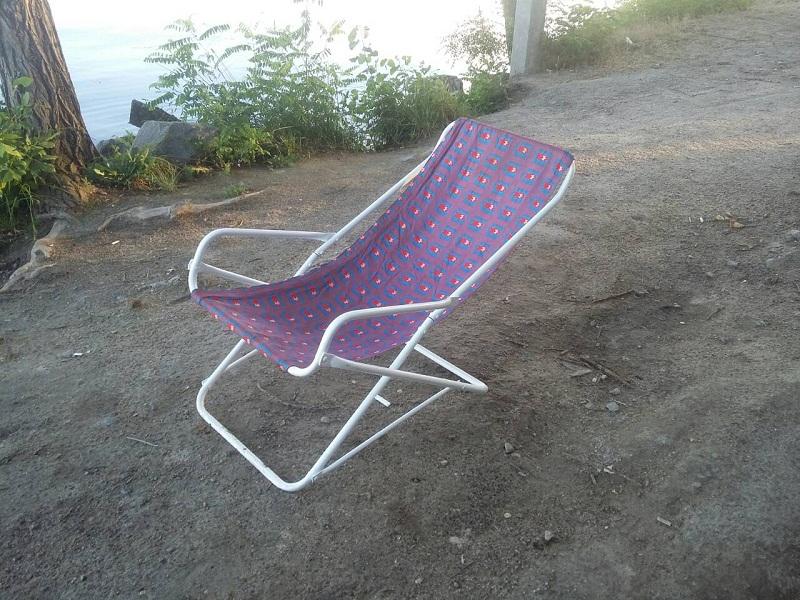 Нажмите на изображение для увеличения Название: кресло.jpg Просмотров: 158 Размер:237.6 Кб ID:149915
