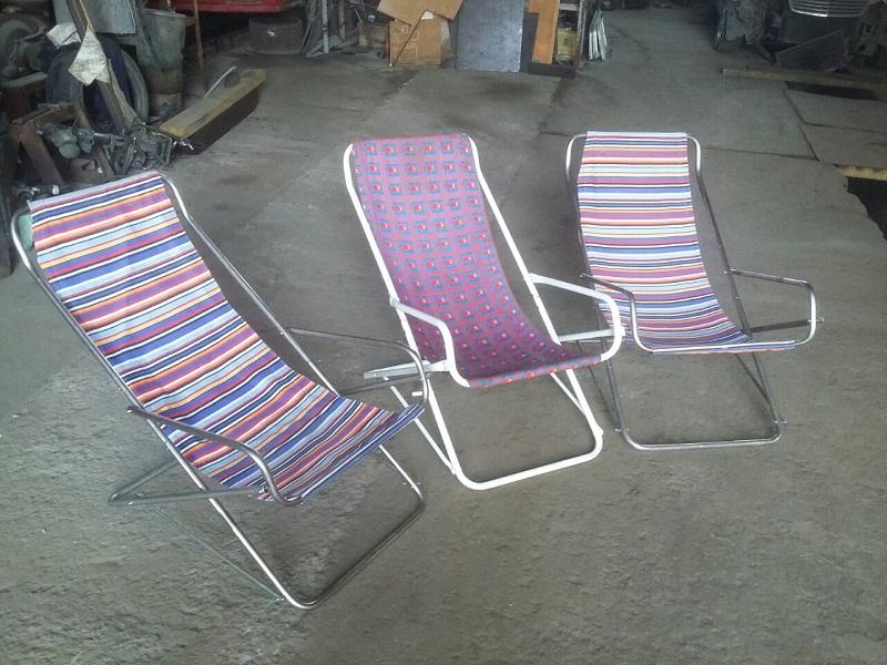 Нажмите на изображение для увеличения Название: кресло-2.jpg Просмотров: 145 Размер:185.3 Кб ID:149916