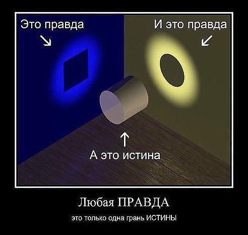 Нажмите на изображение для увеличения Название: image (19).jpg Просмотров: 70 Размер:26.2 Кб ID:152276