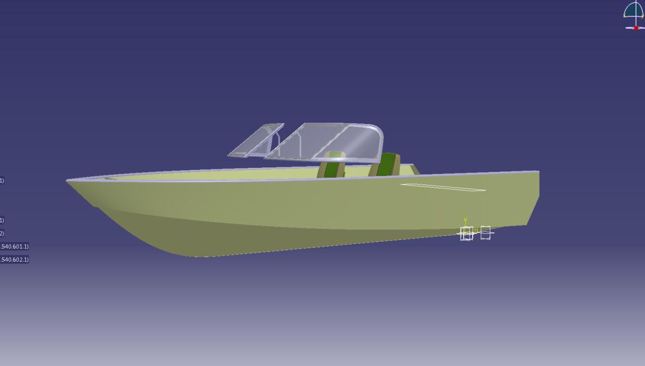 Нажмите на изображение для увеличения Название: E425DC2F-43AA-4ADA-A036-57C62AF2716F.jpeg Просмотров: 293 Размер:58.7 Кб ID:153943