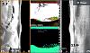 Нажмите на изображение для увеличения Название: Screenshot_2019-11-18_08.05.01.png Просмотров: 111 Размер:574.8 Кб ID:160406