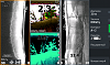 Нажмите на изображение для увеличения Название: Screenshot_2019-11-18_08.49.26.png Просмотров: 151 Размер:567.6 Кб ID:160407