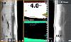 Нажмите на изображение для увеличения Название: Screenshot_2019-11-18_10.20.18.png Просмотров: 125 Размер:627.9 Кб ID:160409