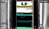 Нажмите на изображение для увеличения Название: Screenshot_2019-11-20_08.53.02.png Просмотров: 123 Размер:616.8 Кб ID:160413