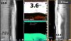 Нажмите на изображение для увеличения Название: Screenshot_2019-11-20_09.02.11.png Просмотров: 115 Размер:590.8 Кб ID:160414
