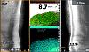 Нажмите на изображение для увеличения Название: Screenshot_2019-11-20_11.35.31.png Просмотров: 120 Размер:698.9 Кб ID:160418