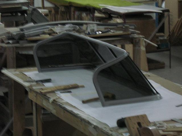 Нажмите на изображение для увеличения Название: Boat lab 490  8-12-2011 001[1].JPG Просмотров: 139 Размер:176.5 Кб ID:17500