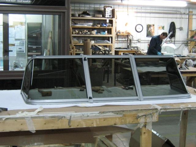 Нажмите на изображение для увеличения Название: Boat lab 490  8-12-2011 004[1].JPG Просмотров: 159 Размер:211.3 Кб ID:17501