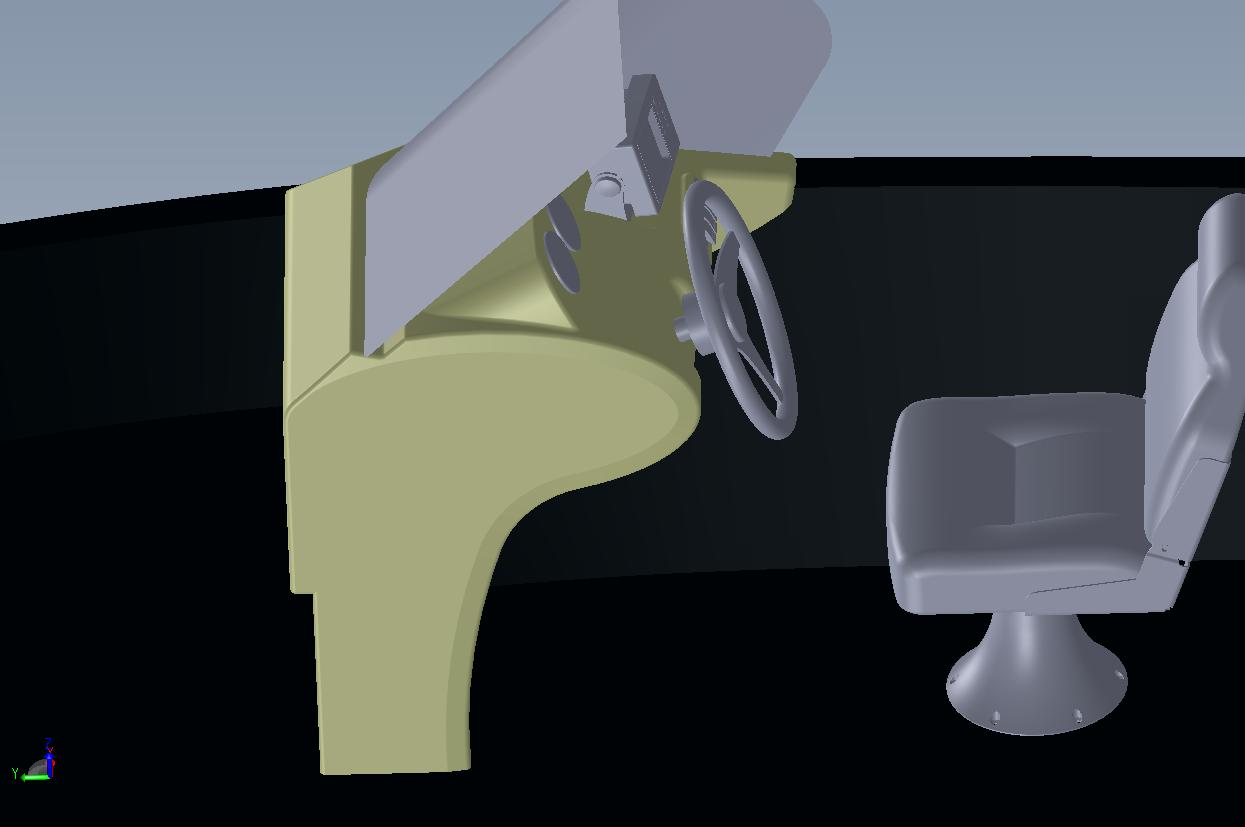 Нажмите на изображение для увеличения Название: SB-Finval-490-2012-01-17-3.jpg Просмотров: 97 Размер:40.6 Кб ID:17685