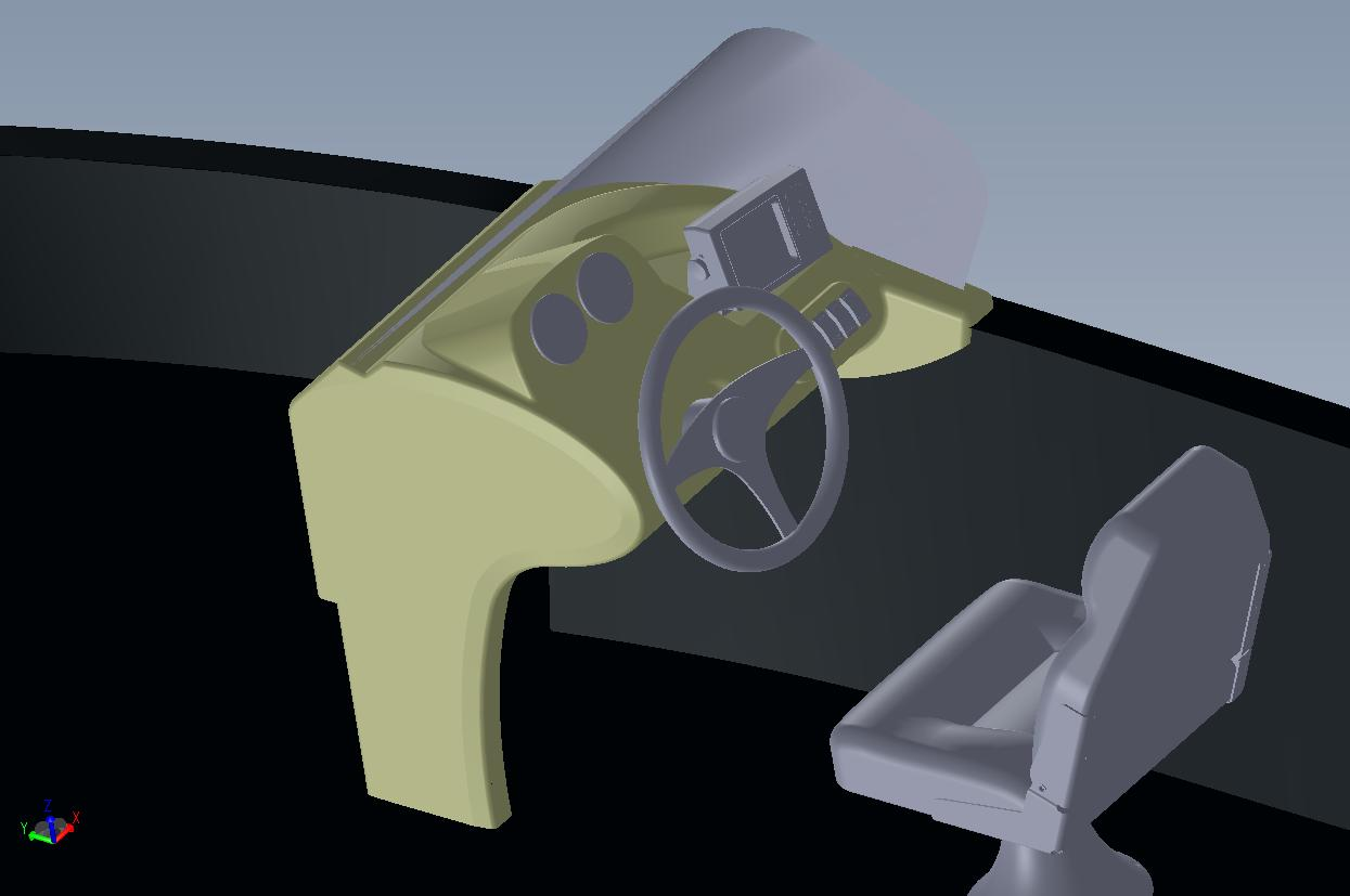 Нажмите на изображение для увеличения Название: SB-Finval-490-2012-01-17-5.jpg Просмотров: 82 Размер:45.1 Кб ID:17689
