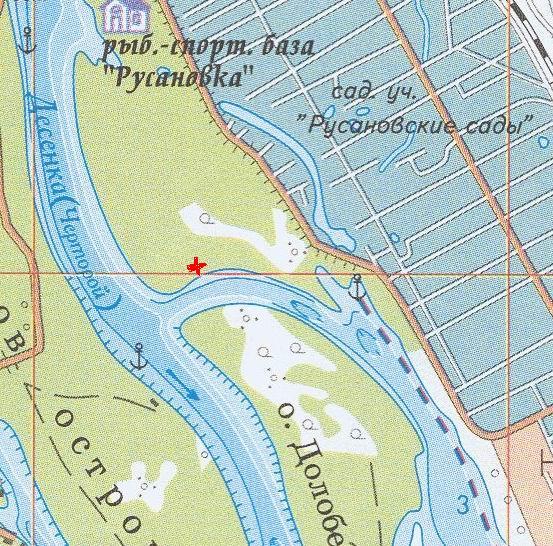 Нажмите на изображение для увеличения Название: DNIPRO-1-28.1.jpg Просмотров: 278 Размер:118.5 Кб ID:23413
