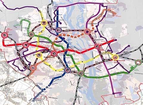 Нажмите на изображение для увеличения Название: metro-kiev.jpg Просмотров: 184 Размер:40.7 Кб ID:29188
