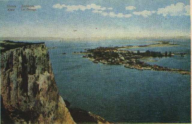 Нажмите на изображение для увеличения Название: Вид с Труханова острова .jpg Просмотров: 342 Размер:44.5 Кб ID:3840