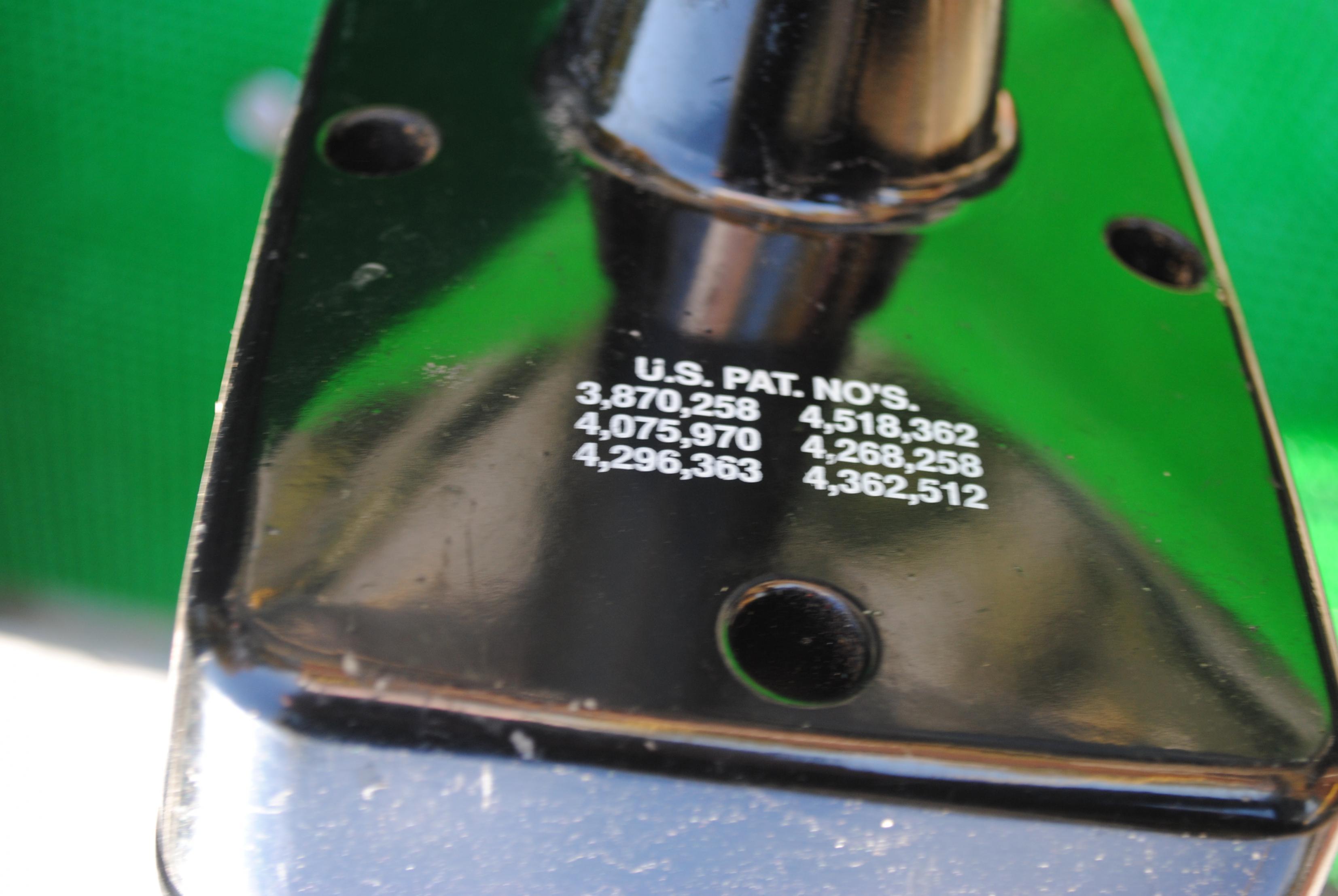 Нажмите на изображение для увеличения Название: октябрь2010 010.jpg Просмотров: 228 Размер:378.0 Кб ID:4343