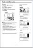 Нажмите на изображение для увеличения Название: Тах3.PNG Просмотров: 1194 Размер:136.6 Кб ID:43434