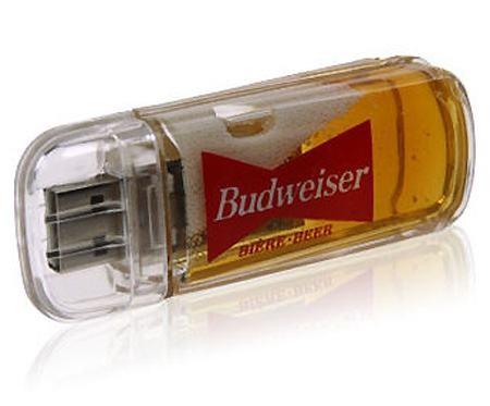 Нажмите на изображение для увеличения Название: 1234084515_budweiser_beer.jpg Просмотров: 553 Размер:25.9 Кб ID:7075
